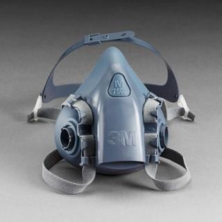 MMM-37082-Half-Mask-Respirator