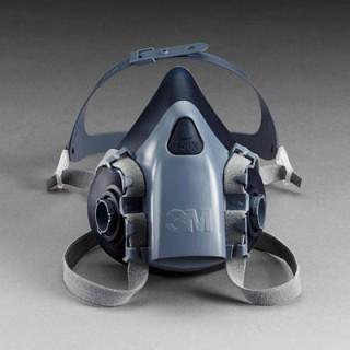 MMM-37083-Half-Mask-Respirator