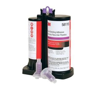 MMM-58115-panel-bonding-adhesive