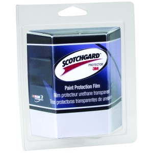MMM-84906-Scotchgard-Paint-Protection-Film