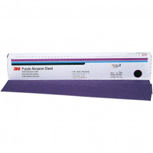 MMM-purple-hookit-file-sheet