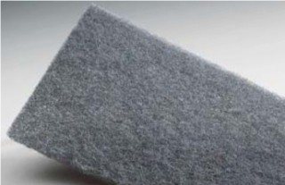 NOR-06167-norton-thin-flex-bear-tex-pad-grey