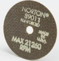 NOR-89011-3in-cut-off-wheel
