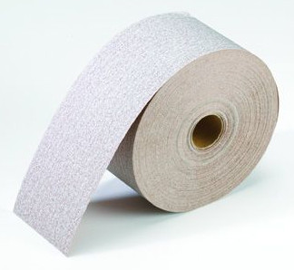 NOR-a275-psa-sheet-rolls