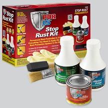POR-40909-stop-rust-kit