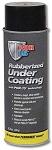 POR-49308-undercoating