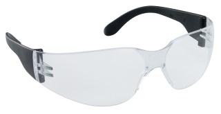 SAS-5340-NSX-safety-glasses