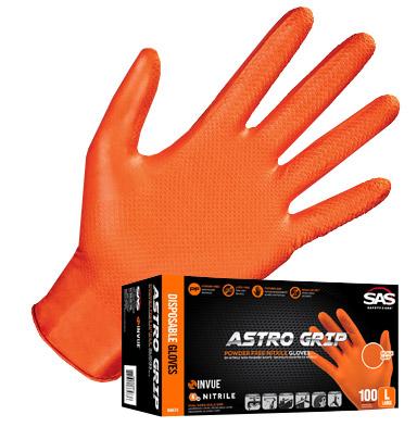 SAS-Astro-Grip