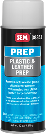 SEM-38353-plastic-and-leather-prep