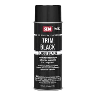 SEM-39063-Gloss-Trim-Black-Aerosol