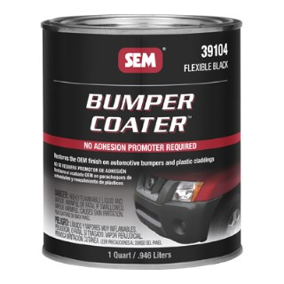 SEM-39104-bumper-coater-black-quart