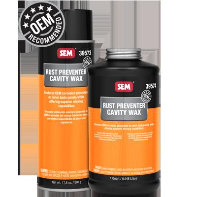 SEM-39573-rust-preventer-aerosol