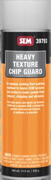 SEM-39793-heavy-texture-chip-guard