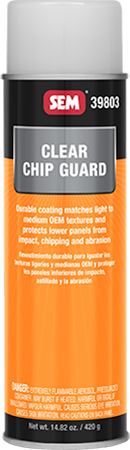 SEM-39803-chip-guard-clear-aerosol