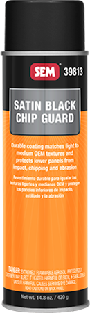 SEM-39813-chip-guard-black-aerosol