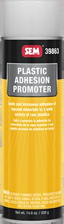 SEM-39863-plastic-adhesion-promoter-aerosol