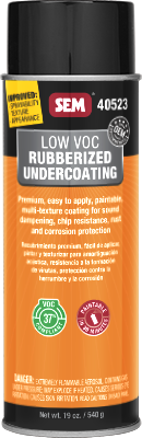 SEM-40523-low-voc-rubberized-undercoating-aerosol