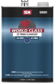 SEM-50501-ez-finish-clearcoat