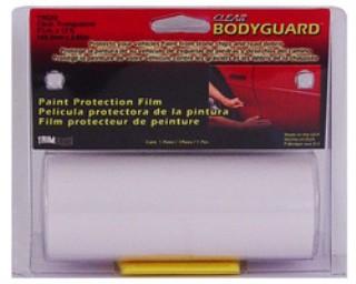 SHL-T9020-body-guard-clear