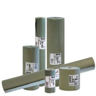 TRM-13112-green-masking-paper