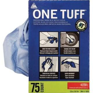 TRM-84075-one-tough-clothes