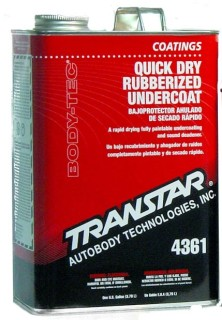 TRN-4361-quick-dry-undercoating-gallon