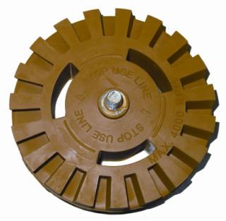 TRN-6673-stripe-removal-tractor-wheel