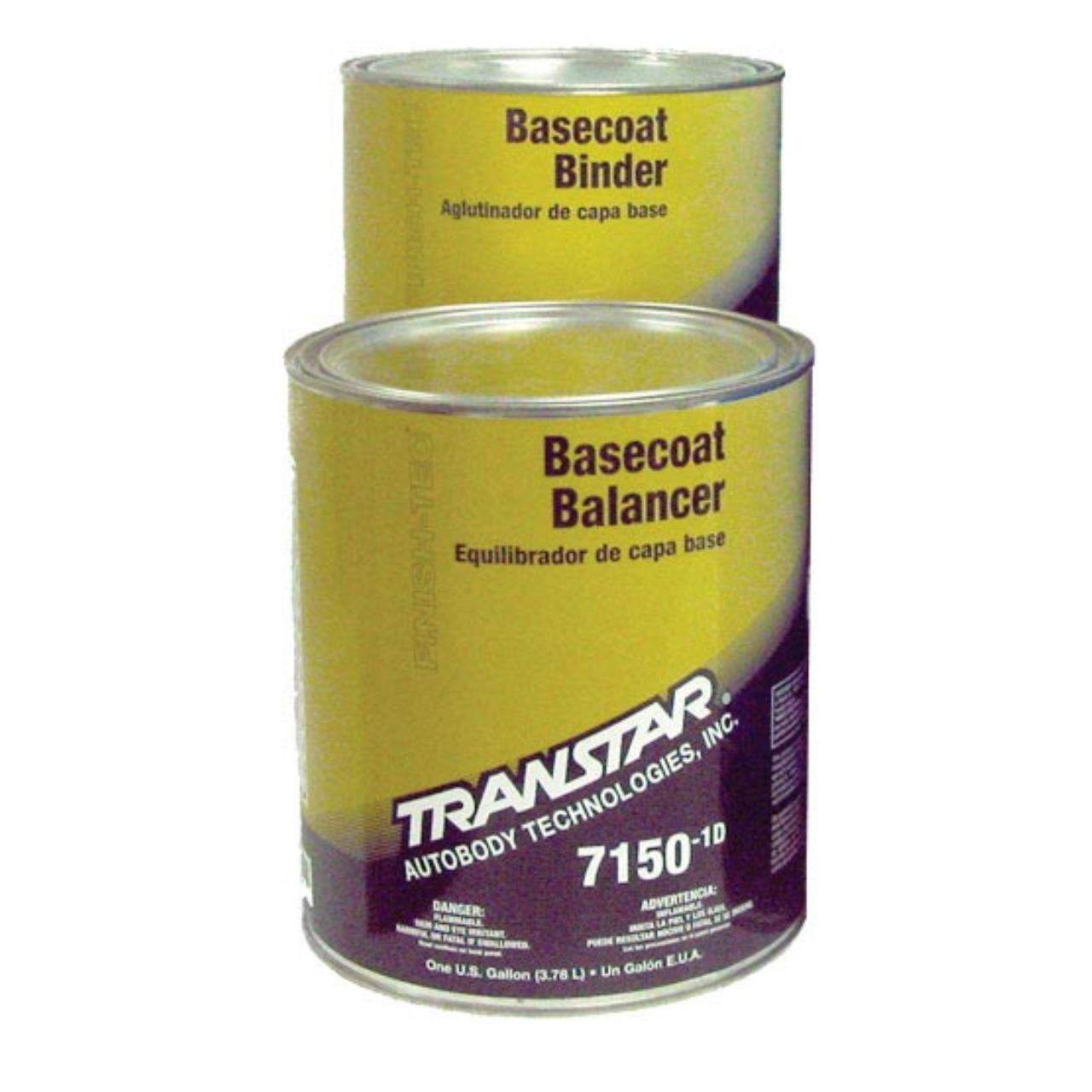 TRN-7150-1D-basecoat-balancer-gallon