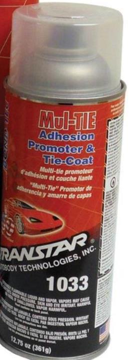 TRN-adhesion-promoter-aerosol