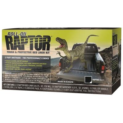 UPO-5010-raptor-roll-on-kit