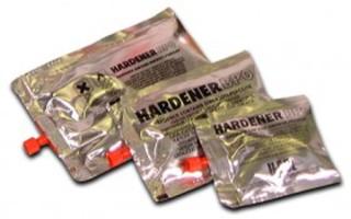 UPO-724-hardener
