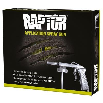 UPO-726-raptor-gun
