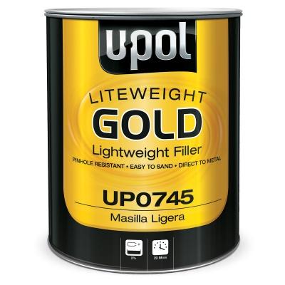 UPO-745-flyweight-gold