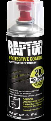 UPO-raptor-2k-bedliner-aerosol