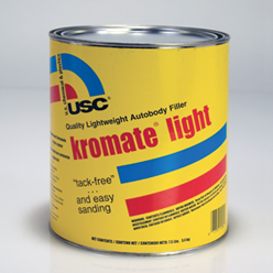 USC-12050-kromate-light-body-filler-gallon