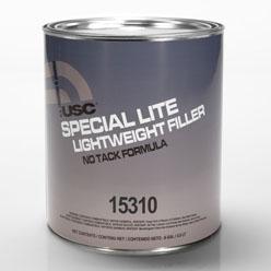 USC-15310-special-lite-lightweight-filler