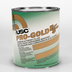 USC-16400-pro-gold-es-premium-body-filler