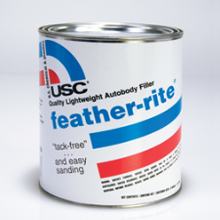 USC-21330-feather-rite-quality-lightweight-autobody-filler