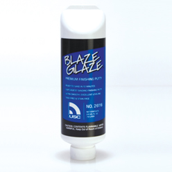 USC-26116-blaze-glaze-premium-finishing-putty
