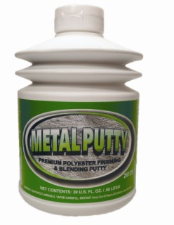 USC-26125-metal-putty-premium-polyester-putty