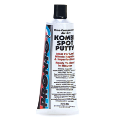 USC-32046-kombi-spot-putty-pronto
