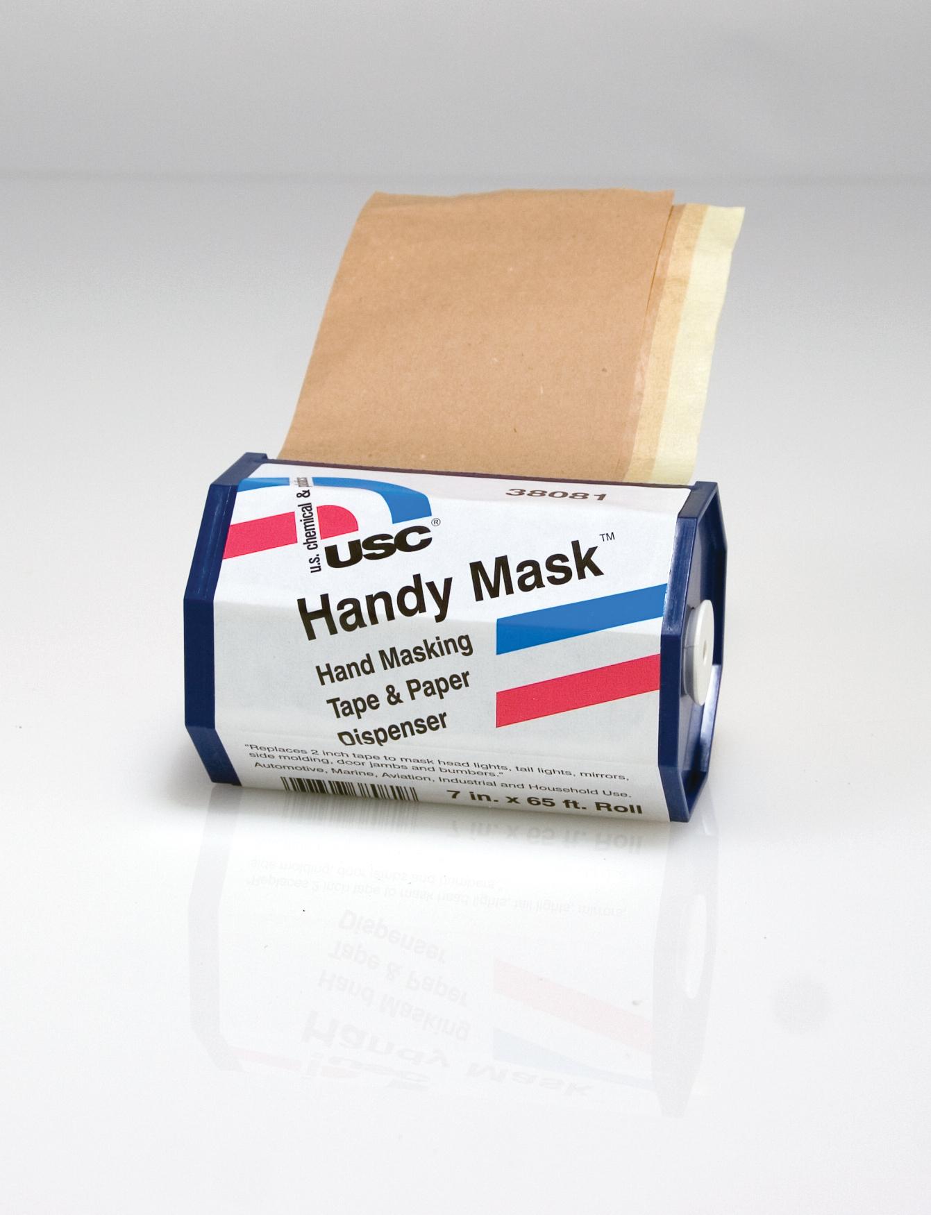 USC-38081-Handy-Mask