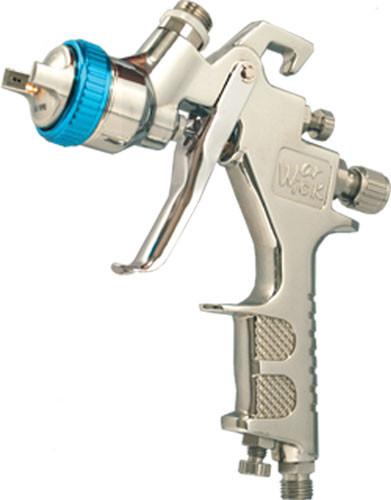 WAR-904HE-spray-gun-uncupped