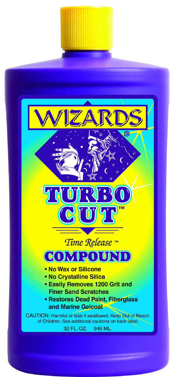 WIZ-turbo-cut-time-release-compound