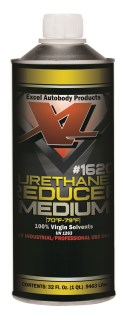 X-L-16204-urethane-reducer-medium-quart