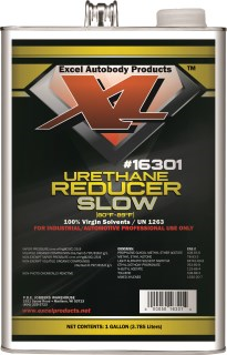 X-L-16301-urethane-reducer-gallon