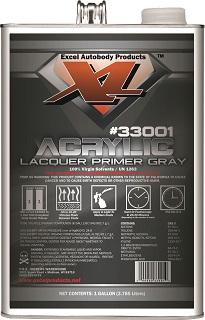 X-L-33001-acrylic-lacquer-primer-gray-gallon