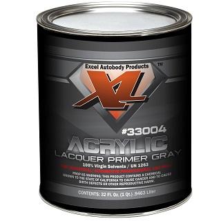 X-L-33004-acrylic-lacquer-primer-gray