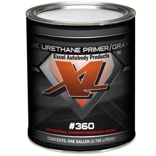 X-L-36001-2k-urethane-primer-gallon