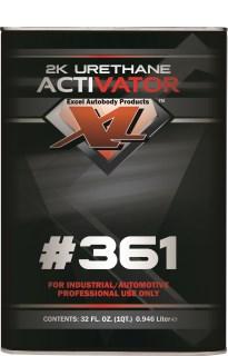 X-L-36104-2k-urethane-primer-activator-quart